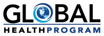 GHP logo