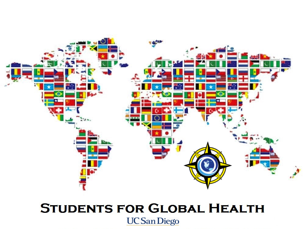 Uc San Diego Majors >> Ucsd Students For Global Health Uc San Diego Global Health