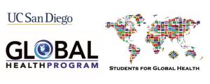 shared-logo