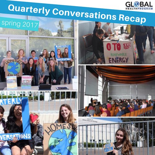 Quarterly Conversations Recap (1)