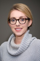 Dr. Bianca Tribuzio -- Physiatry