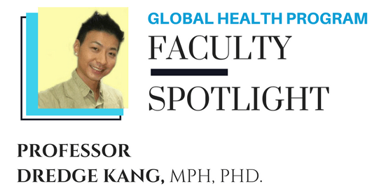 faculty spotlight (1)