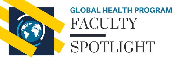 UC San Diego Global Health Blog