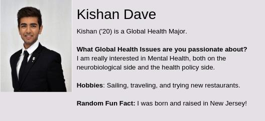 Kishan Dave (2)
